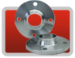 Stainless steel - Flanges