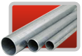 Stainless steel - Pipes